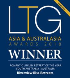 LTG-Award-2