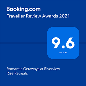 booking-com-award-2021-blue